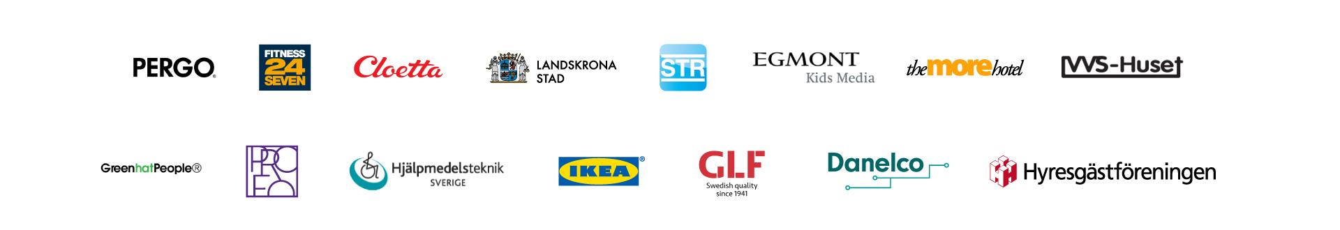 logotyper-Identitet-hemsida