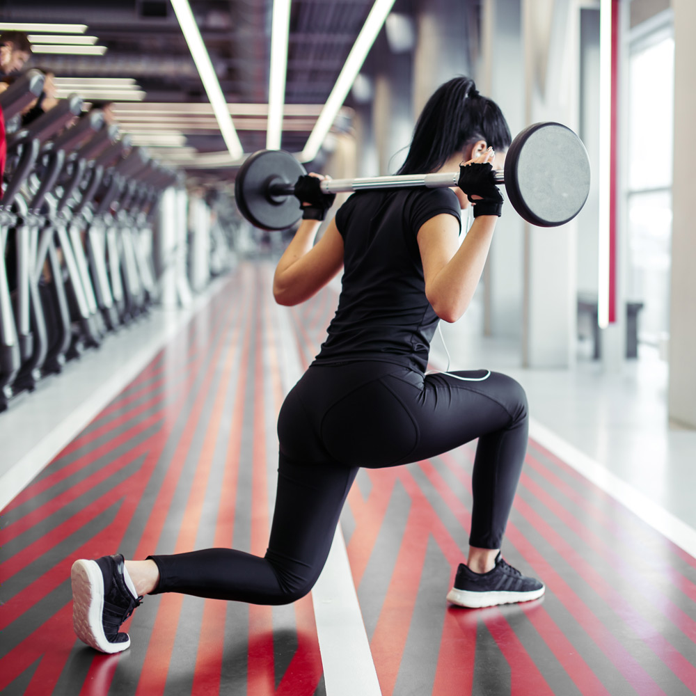 fitness24seven_identitet